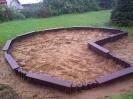 Atypická pískoviště